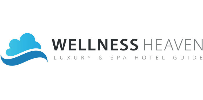 wellnessheaven-logo